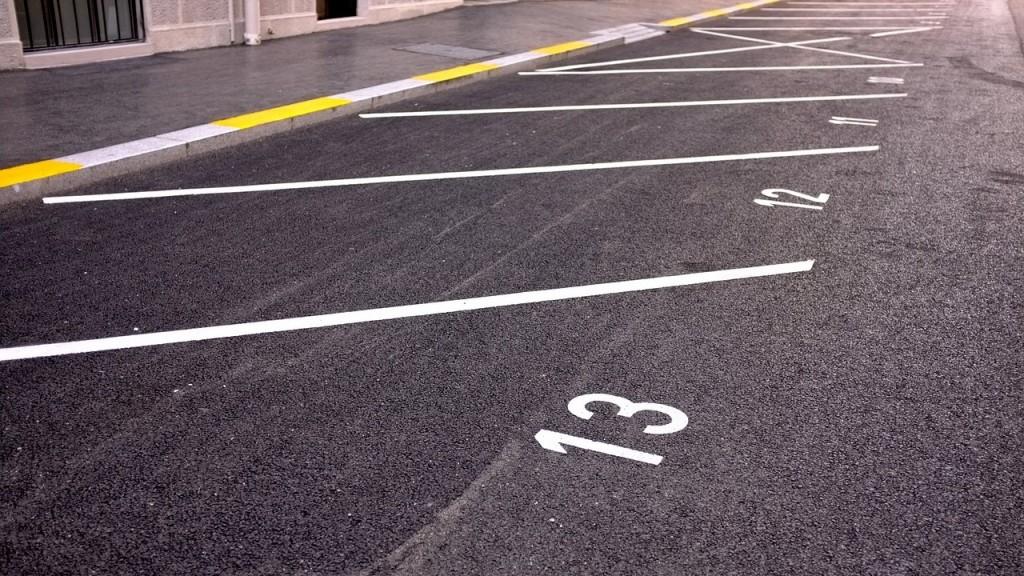 Без Купюр У Кропивницькому планують створити комунальне підприємство, що займатиметься безпекою руху і парковками Життя  парковки Кропивницький комунальне підприємство безпека руху