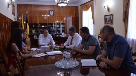 Наступного тижня у Кропивницькому почнуть капремонт вулиці Короленка