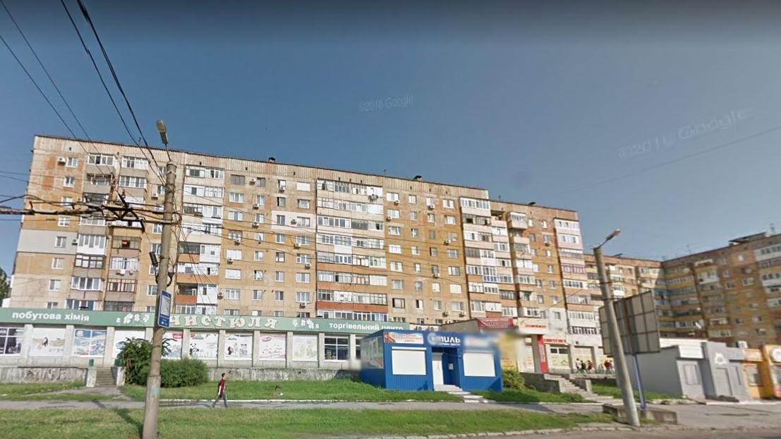 Як у Кропивницькому отримують землю під МАФи, оформлюючи гаражі - 1 - Політика - Без Купюр
