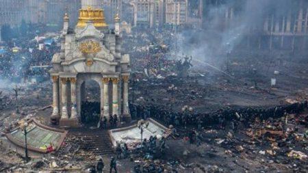 На Кіровоградщині збільшили виплати постраждалим на Майдані та в АТО