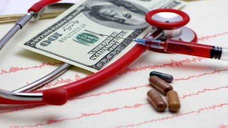 Один із медзакладів Кіровоградщини отримуватиме майже на мільйон більше, завдяки медичній реформі
