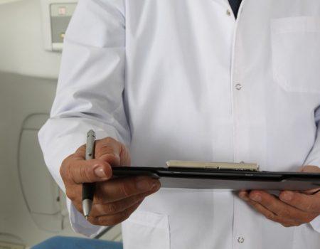 Як у Кропивницькому розвиватиметься медицина у 2019 році