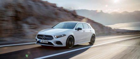 На Кіровоградщині виявили Mercedes– Benz та причеп зі зміненим ідентифікаційним номером