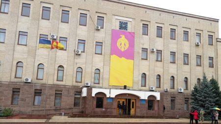 Депутатка Кіровоградської облради склала повноваження