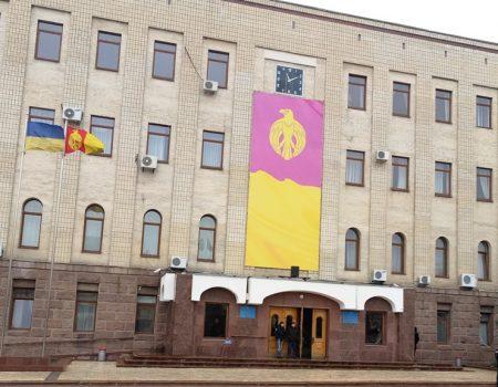 Комунальники Кропивницького мають інвентаризувати зелені насадження