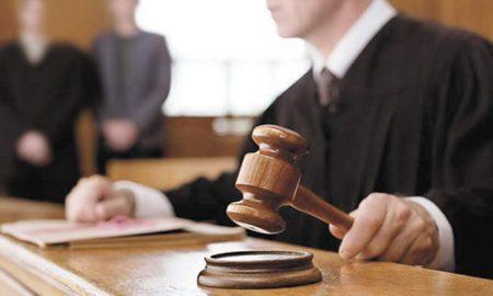 У Кропивницькому судитимуть чоловіка, який намагався підкупити патрульного