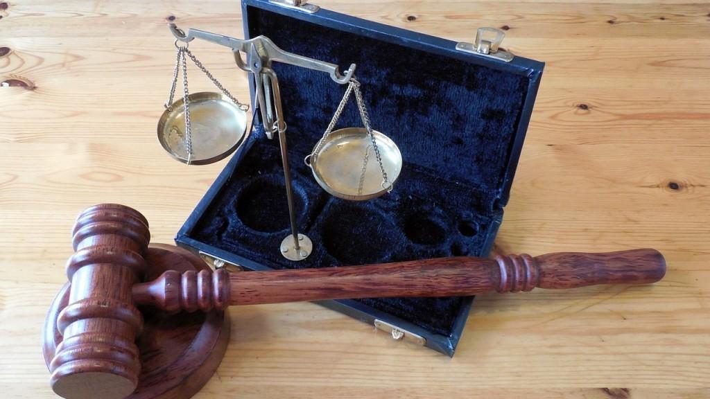Без Купюр Ще 102 суддів з Кіровоградщини проходитимуть кваліфоцінювання Життя  Кіровоградщина кваліфоцінювання кваліфікаційне оцінювання суддів
