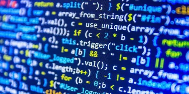 Форум для програмістів по написанню штучного інтелекту відбудеться в Кропивницькому Фото 1 - Життя - Без Купюр - Кропивницький