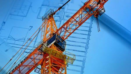 Фонд регіонального розвитку профінансує 9 проектів з Кіровоградщини