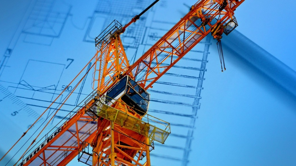 Фонд регіонального розвитку профінансує 9 проектів з Кіровоградщини - 1 - Життя - Без Купюр