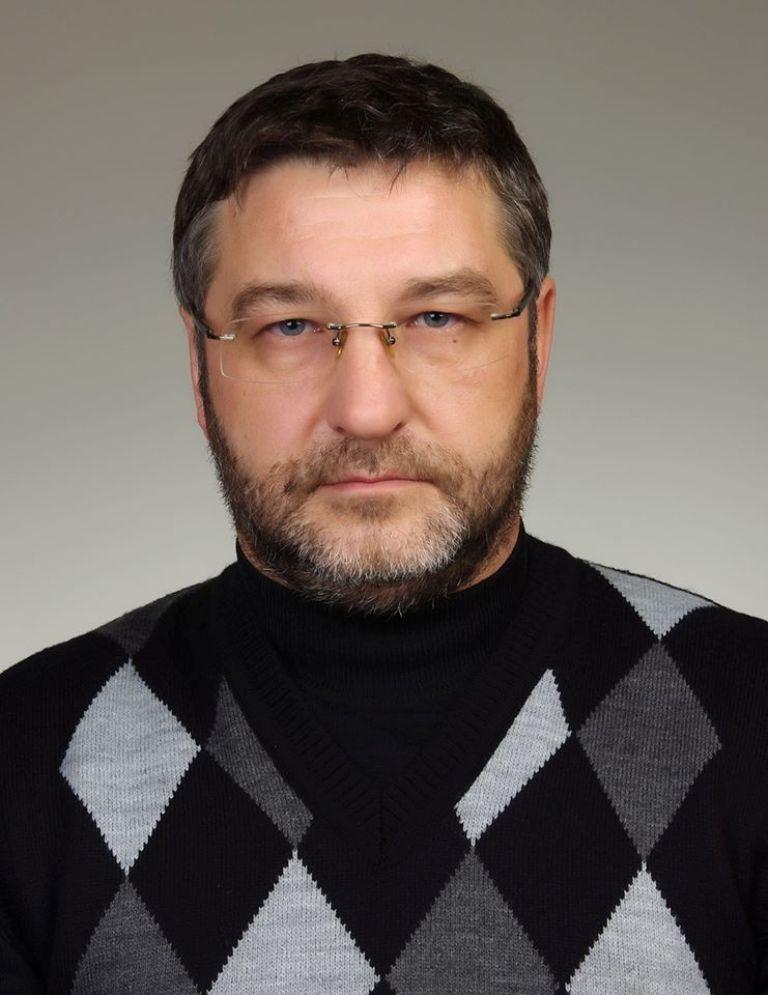 У Кропивницькому за підозрою у вимаганні хабара затримали посадовця міськради Кропивницького - 1 - Корупція - Без Купюр