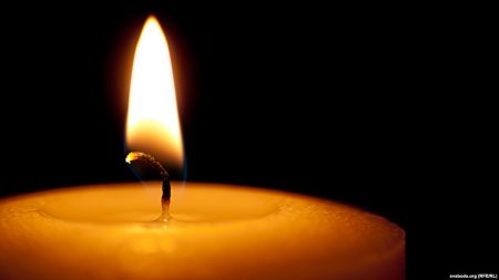 На Сході загинув військовий з Долинського району Кіровоградської області