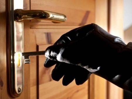Справу крадіїв-гастролерів із Запоріжжя направили до суду
