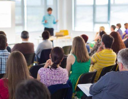 Новий закон про освіту: у чому різниця з батьківськими радами і як це можна застосувати у Кропивницькому