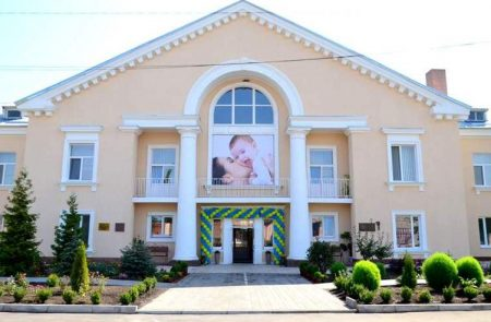 У Кропивницькому 6,5 мільйонів гривень виділено на 27 службових квартир для медиків