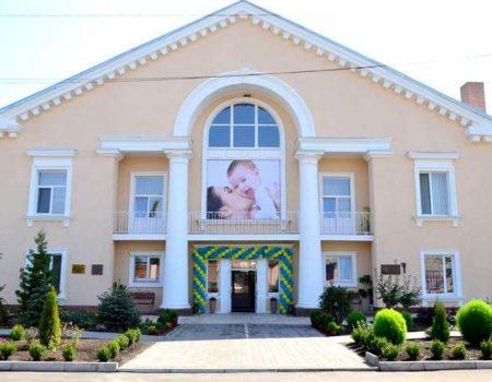 Апеляційний суд визнав законною оптимізацію пологових будинків у Кропивницькому