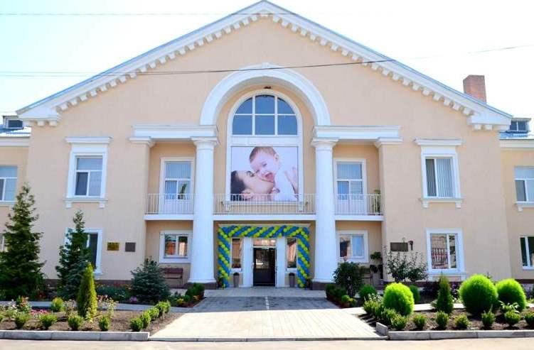 У Кропивницькому 6,5 мільйонів гривень виділено на 27 службових квартир для медиків - 1 - Здоров'я - Без Купюр
