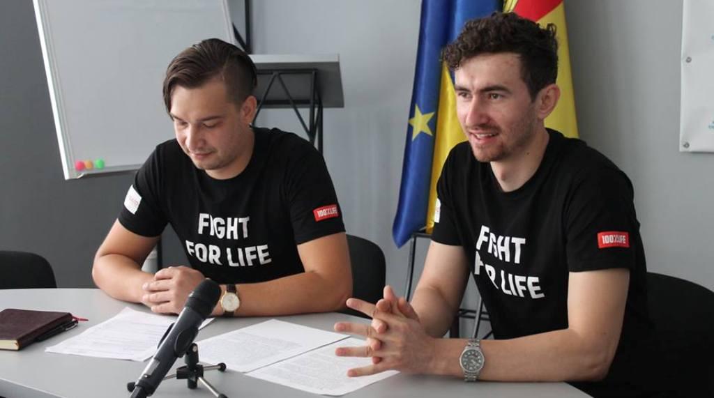 На Кіровоградщині відкриють додаткові кабінети замісної терапії для подолання епідемії ВІЛ - 1 - Життя - Без Купюр