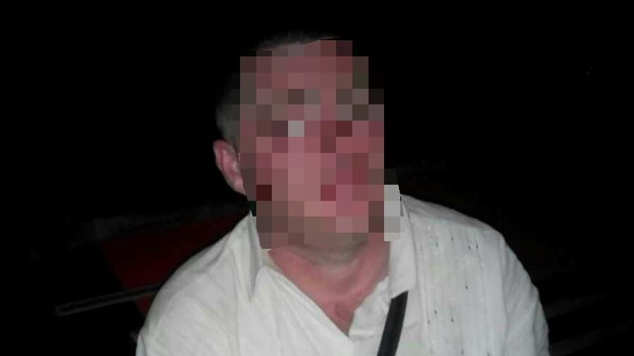 Без Купюр Кропивничанину, який у супермаркеті вдарив 11-річного хлопчика, оголосили про підозру Кримінал  побиття дитини підозра Кропивницький