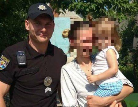 У Кропивницькому побили депутата земельної комісії та погрожували ще одному