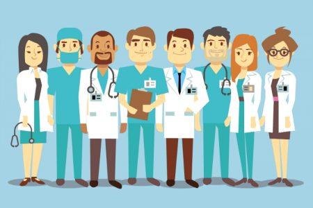 До участі в конкурсі на посаду керівника лікарні швидкої допомоги допущено всіх учасників