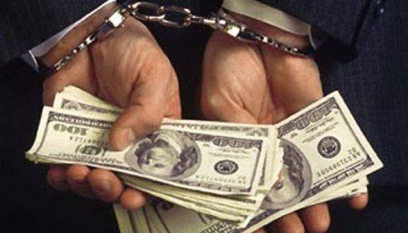 50% кримінальних справ, розслідуваних прокуратурою на Кіровоградщині, стосуються корупції правоохоронців