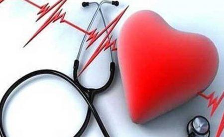 Дочці учасника бойових дій з Кропивницького потрібні донори крові