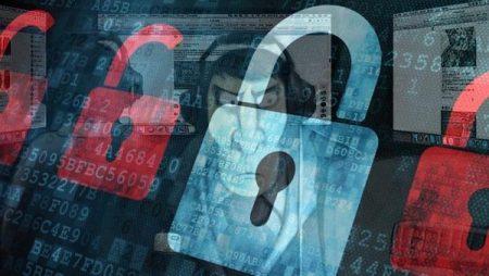 Хто з нардепів від Кіровоградщини підтримує скандальний законопроект про блокування сайтів