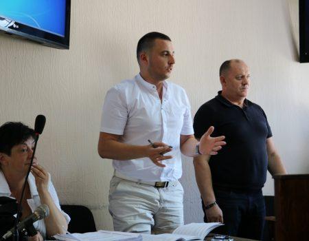 У справі екс-прокурорки Клюкіної знову не показали відео з передачею хабара. ФОТО