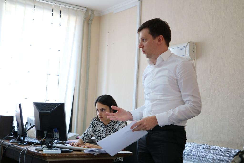 У справі екс-прокурорки Клюкіної знову не показали відео з передачею хабара. ФОТО - 1 - Корупція - Без Купюр