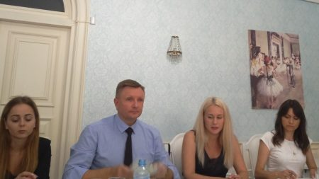 У Кропивницькому до річниці перейменування міста відбудеться концерт симфонічної музики