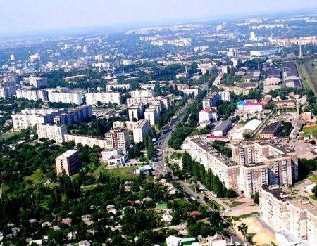 Кропивничан запрошують на урочистості з нагоди річниці перейменування міста. ВІДЕО