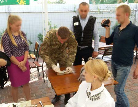 Справу чиновниць ДФС, підозрюваних у шахрайстві, слухатиме Кіровоградський райсуд