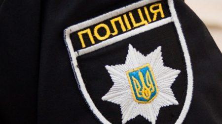 На Кіровоградщині поліцейські повернули додому 9-річну дитину
