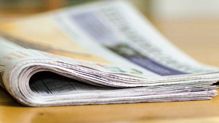 На Кіровоградщині 21 видання зникне, якщо не реформується до кінця року
