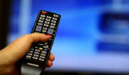 Які населені пункти Кіровоградщини залишилися без цифрового телебачення
