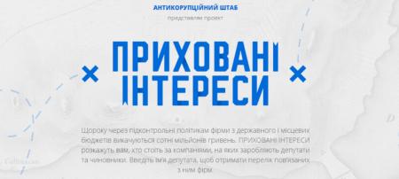 Депутат  міської ради Кропивницького отримав землюпід магазин за мінімальною ціною