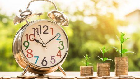 TIME to INVEST: скільки витратили і заробили на інвестиційних форумах у Кропивницькому. ІНФОГРАФІКА