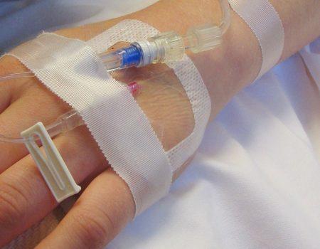 Лікарі вже не впевнені, що працівницю кропивницького підприємства «Три Стар» вдарило струмом
