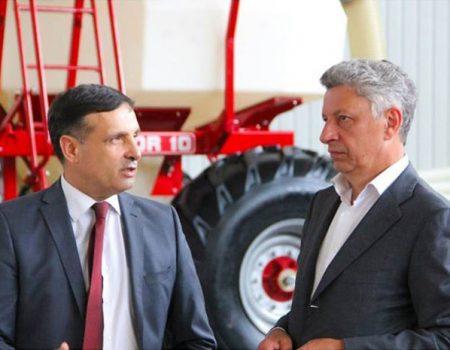 "Міська рада затвердила кандидатуру ""Почесного громадянина"" Кропивницького"