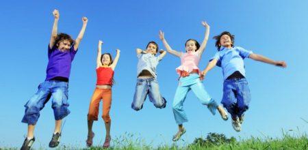 Дитячі табори відпочинку на Кіровоградщини визнано безпечними