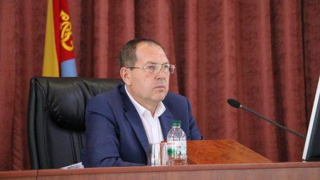 Міський голова Кропивницького закликав управління ЖКГ спілкуватися з журналістами не лише через прес-службу