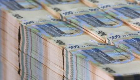 У Кропивницькому можна отримати кредит для власного бізнесу під 1% річних