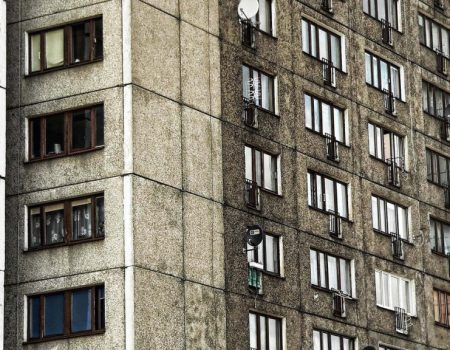 113-та маршрутка у Кропивницькому їздить по-новому, в той час як містяни чекають за старим маршрутом. ВІДЕО