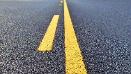 Аналіз закупівель дорожніх робіт на Кіровоградщині