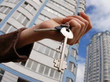 Будинок за 30 мільйонів: у Кропивницькому скоро здадуть в експлуатацію багатоповерхівку по вулиці Жадова
