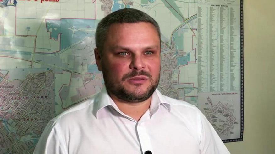 У які райони Кропивницького поїдуть 10 нових автобусів та як змінили для них окремі маршрути 1