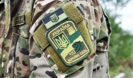 Прокурора з Кропивницького запідозрили в ухиленні від військового обліку