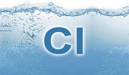 В соцмережах поширюють неправдиву інформацію про триденне хлорування води у Кропивницькому
