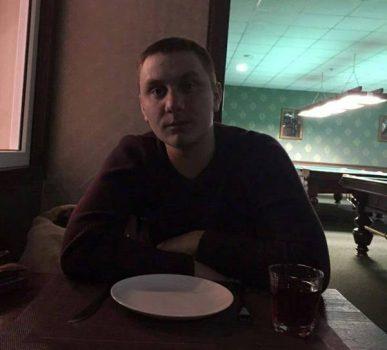 Небайдужим: Олександр Плачинда потребує допомоги